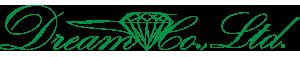 ドリーム宝石ルース販売・ジェムストーン販売・ダイヤモンド・パライバトルマリン・エメラルド・ルビー・サファイア卸販売